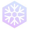 Snowflake Emulator Frontend