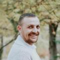 Bogdan Livadariu