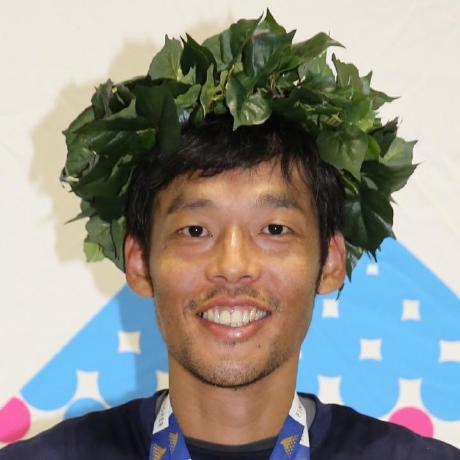 yuyawata