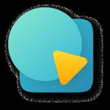 slidevjs logo