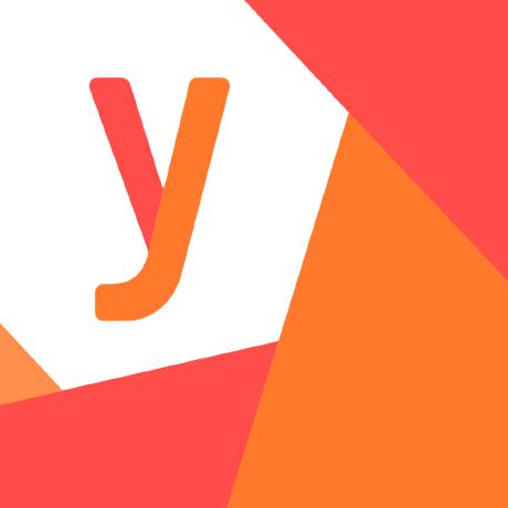 yarnbasket, Symfony organization
