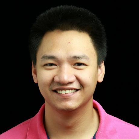 @khuongduybui