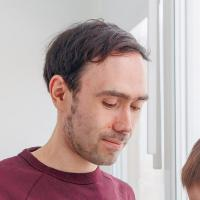 Sergey Arkhipov (9seconds) - Libraries io