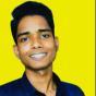 @Amitabhraj