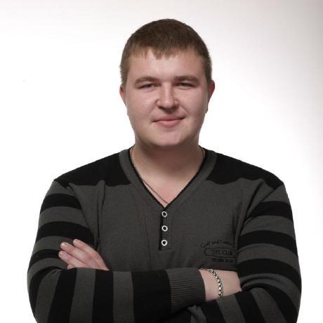 Betrozov