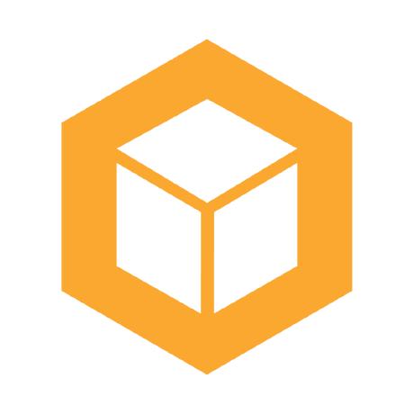 leap_platform