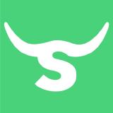 stylecow logo