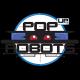 popuprobots