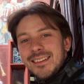 Luca Cavanna