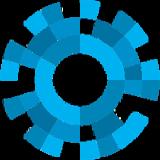 InstituteforDiseaseModeling logo
