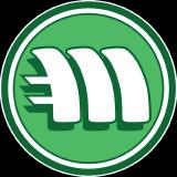 MintcoinCommunity logo