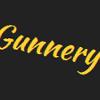 gunnery logo