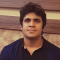 @Adityamalik123