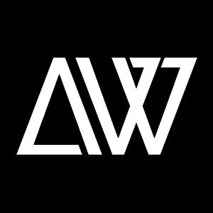 @Axus-Wizix