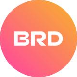 breadwallet logo
