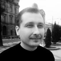 IvanGoncharov