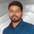 @jeevansrivastava