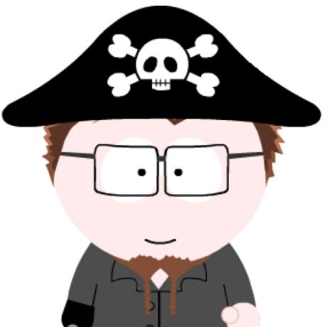 captainbeardo