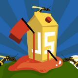 juice-shop logo