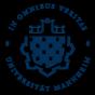 @wbsg-uni-mannheim