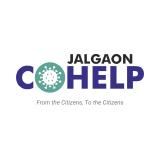 Jalgaon-CoHelp logo