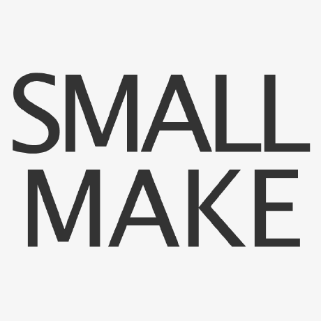 smallmake