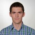 Filip Spiridonov