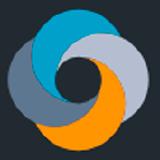hap-wi logo