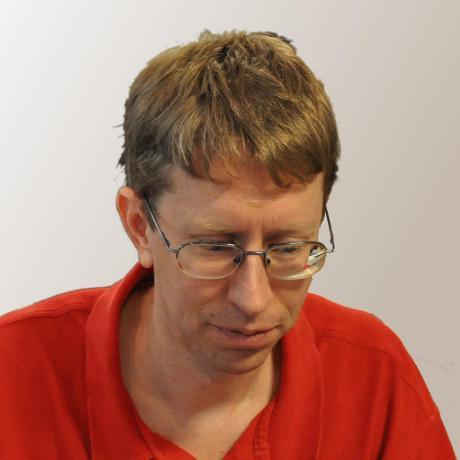 Denis VOITURON
