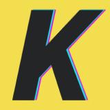 pragmagic logo