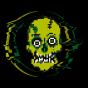 @Rug-Zombie