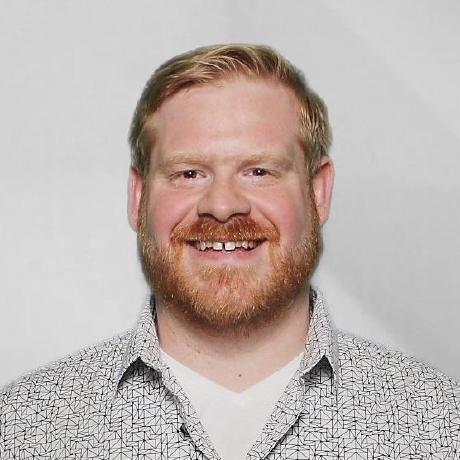 avatar image for Brenden Niedermeyer