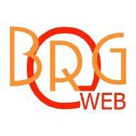 BRGWeb