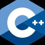 build-cpp logo