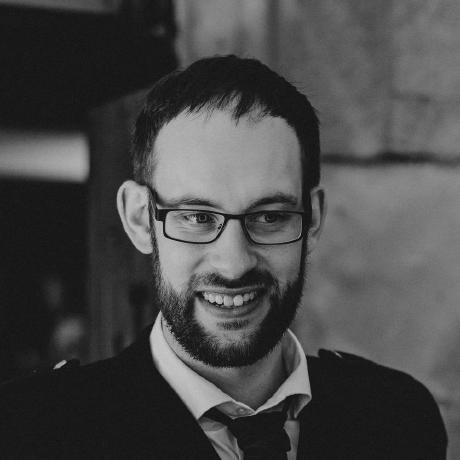 PythonistaScripts