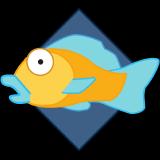 xiph logo