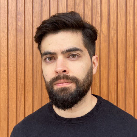 Diego Paez