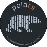 ritchie46 logo
