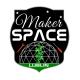 MakerspaceLublin