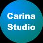 @carina-studio