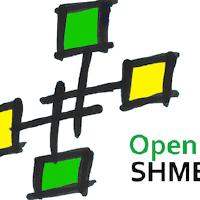 @openshmem-org