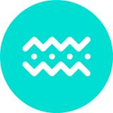 Ilhasoft logo