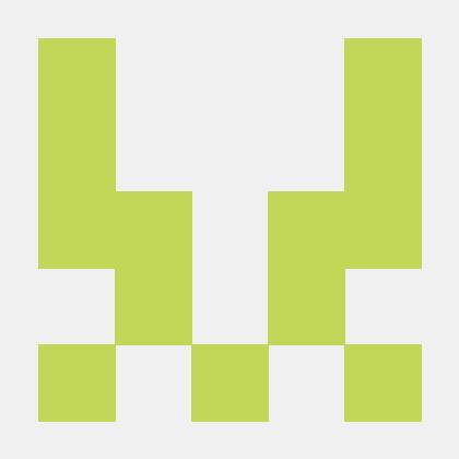 @Jawadh-Salih
