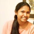 Sathya Bandara