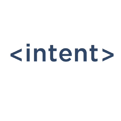 fluent-plugin-vertica-query