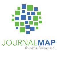 @JournalMap