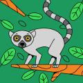 Rajiv Subramanian M