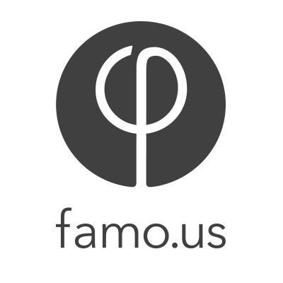 famous-cli