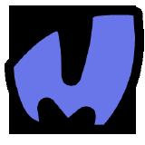 MyGUI logo