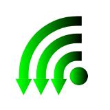billsioros logo